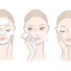 Common Face Washing Mistakes