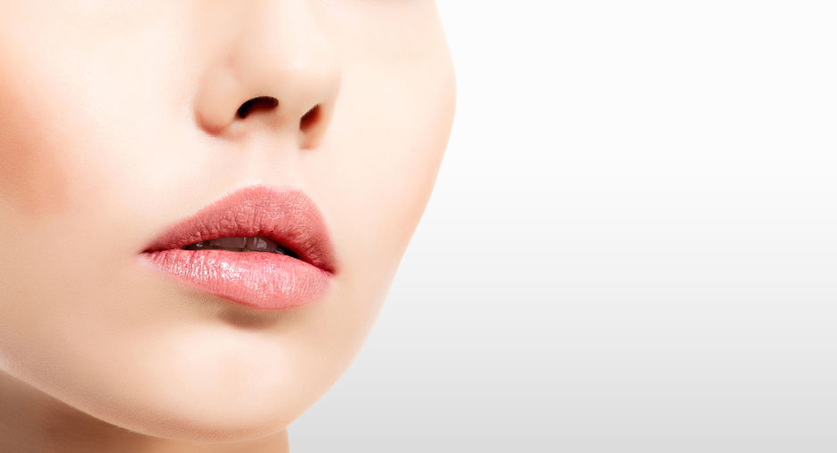 Services and Procedures_Lip Augementation