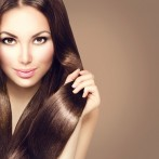 6 Tips for Healthier Younger Hair